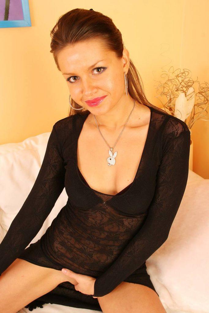 idealne zdjęcia sex nagie liki